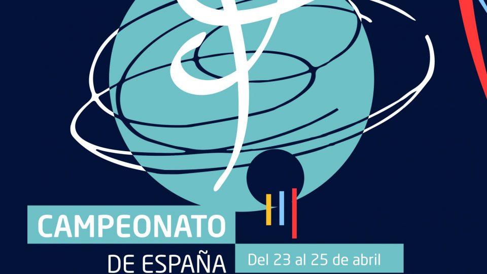 El Club Hielo Jaca afronta el campeonato de España de patinaje infantil